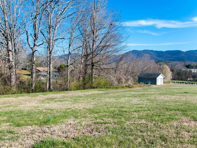 8, 12, 16 Cypress Drive, Asheville, NC 28803 (#3370517) :: Stephen Cooley Real Estate Group