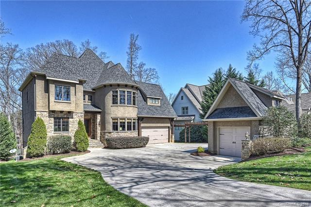 20345 Enclave Oaks Court, Cornelius, NC 28031 (#3370561) :: The Andy Bovender Team