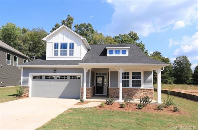 1344 King's Grove Drive Kg 20, York, SC 29745 (#3371394) :: LePage Johnson Realty Group, LLC