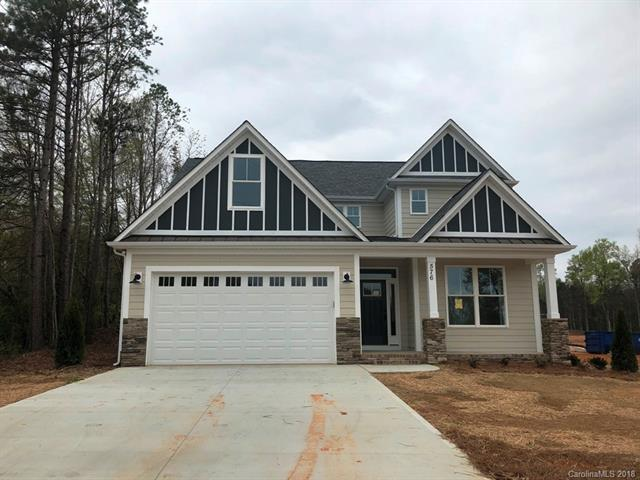 576 Peigler Street, Concord, NC 28027 (#3371400) :: LePage Johnson Realty Group, LLC
