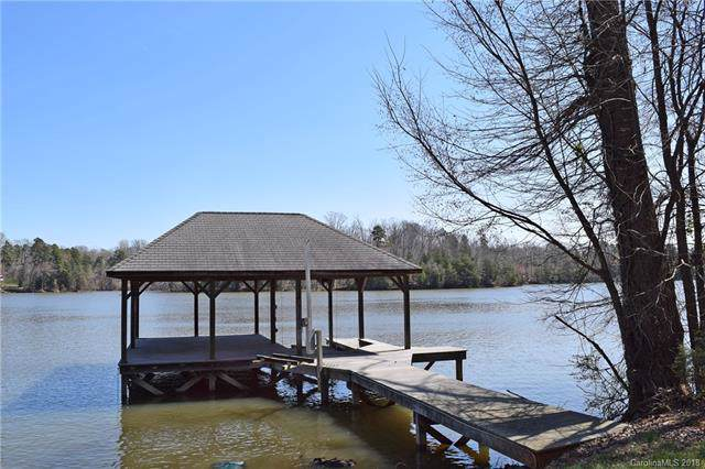 8208 Catawba Cove Drive, Belmont, NC 28012 (#3371405) :: IDEAL Realty