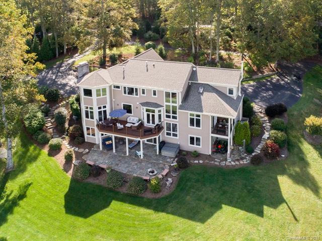 15 Ebby Ridge, Fairview, NC 28730 (#3371429) :: Puffer Properties