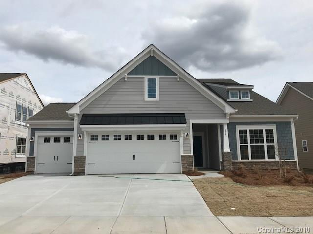 6943 Sunset Crater Place #48, Lancaster, SC 29720 (#3371635) :: The Ann Rudd Group