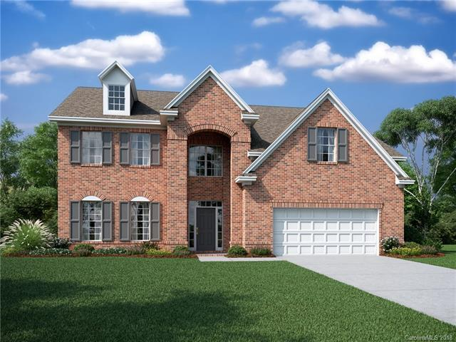 612 Sugarberry Court #4, Fort Mill, SC 29715 (#3372007) :: Team Lodestone at Keller Williams SouthPark