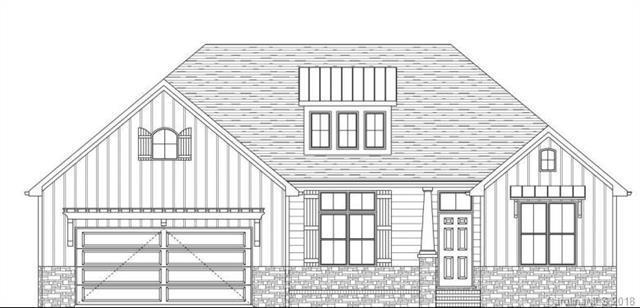 2668 Poplar Cove Drive #15, Concord, NC 28027 (#3372250) :: Robert Greene Real Estate, Inc.