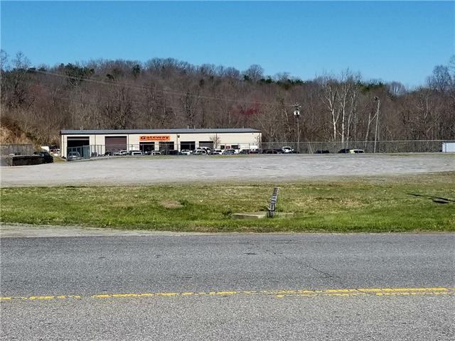 255 Us 70 Highway SE #1, Hickory, NC 28602 (#3372470) :: Caulder Realty and Land Co.