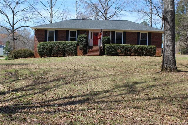 151 Tanager Drive, York, SC 29745 (#3372821) :: Charlotte Home Experts