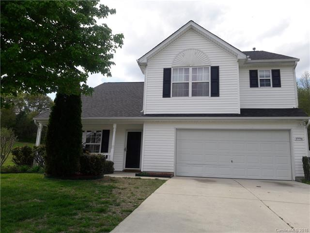 3996 Shasta Circle #199, Clover, SC 29710 (#3373014) :: Charlotte Home Experts