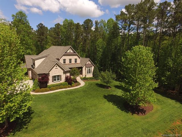 4580 River Oaks Road, Lake Wylie, SC 29710 (#3373147) :: LePage Johnson Realty Group, LLC