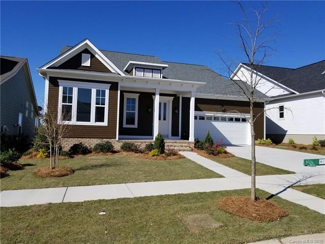 344 Sensibility Circle #57, Fort Mill, SC 29708 (#3373190) :: The Andy Bovender Team