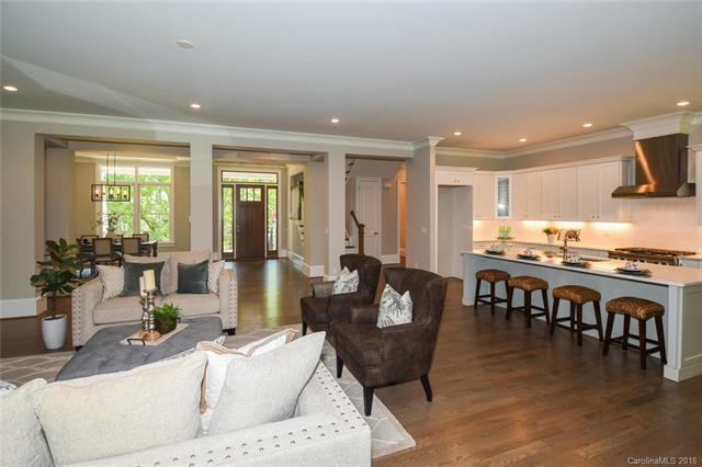 4529 Carmel Estates Road, Charlotte, NC 28226 (#3373411) :: Charlotte's Finest Properties