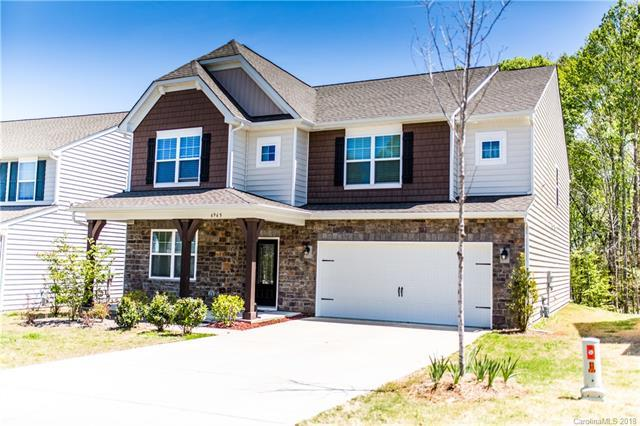 6965 Liverpool Court #155, Indian Land, SC 29707 (#3373806) :: LePage Johnson Realty Group, LLC