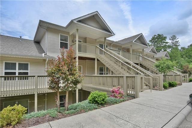 513 Carrington Place #513, Arden, NC 28704 (#3373821) :: Puffer Properties