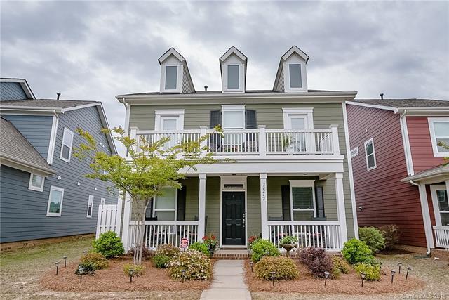 22242 Market Street, Cornelius, NC 28031 (#3374214) :: Robert Greene Real Estate, Inc.