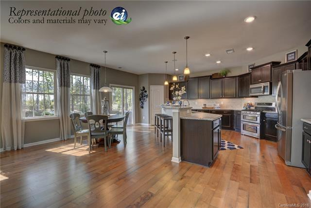 16200 Foreleigh Road #87, Huntersville, NC 28078 (#3374333) :: Stephen Cooley Real Estate Group