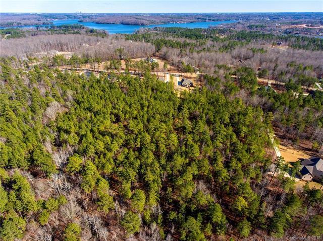 TBD River Oaks Road, Lake Wylie, SC 29710 (#3374514) :: Mossy Oak Properties Land and Luxury