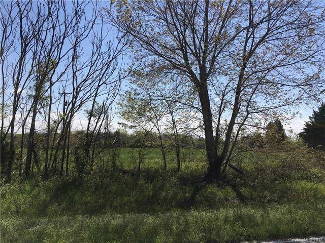 510 Weaver Dairy Road, Bessemer City, NC 28016 (#3375045) :: Carlyle Properties
