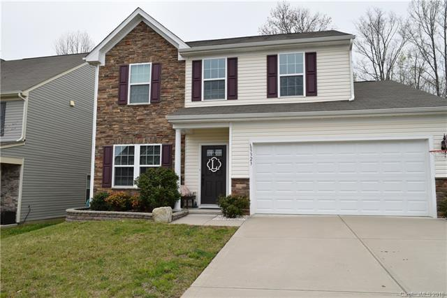 3323 Linetender Drive, Davidson, NC 28036 (#3375173) :: Leigh Brown and Associates with RE/MAX Executive Realty