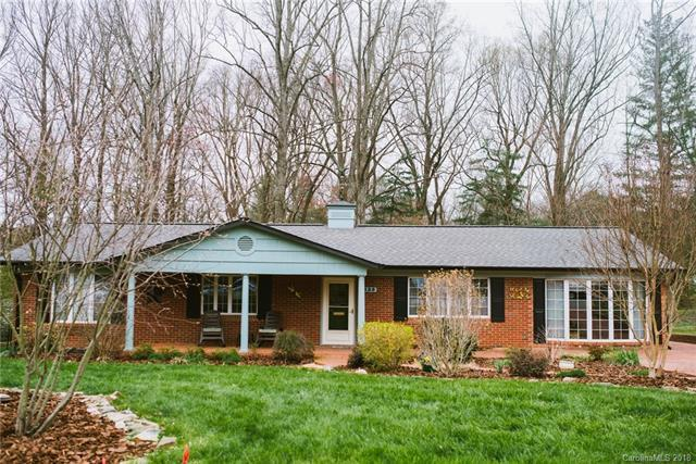 535 Colony Court, Statesville, NC 28677 (#3375224) :: LePage Johnson Realty Group, LLC