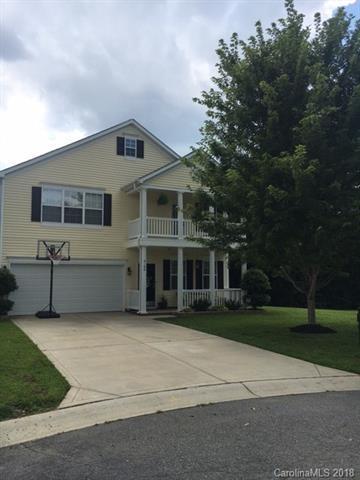 4100 High Shoals Drive #20, Monroe, NC 28110 (#3375279) :: The Ann Rudd Group