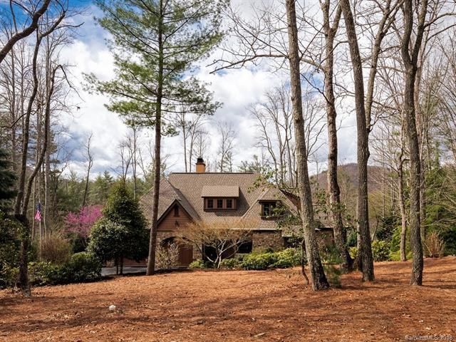 30 Hidden Hills Way, Arden, NC 28704 (#3375410) :: LePage Johnson Realty Group, LLC