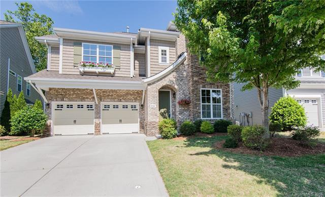 9114 Ardrey Woods Drive, Charlotte, NC 28277 (#3375422) :: LePage Johnson Realty Group, LLC