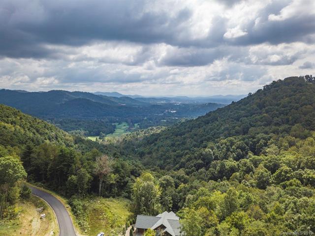 14 Villa Nova Drive, Asheville, NC 28804 (#3375511) :: LePage Johnson Realty Group, LLC