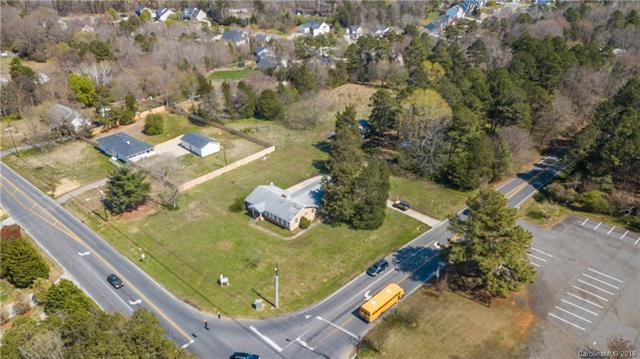 3700 Margaret Wallace Road - Photo 1