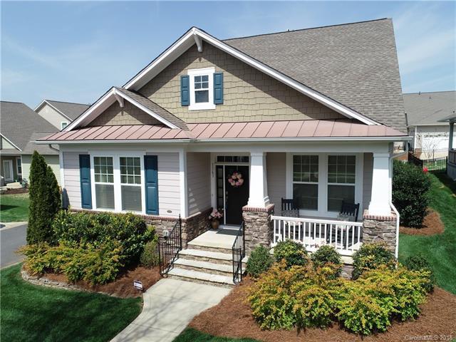 1161 Assembly Street, Belmont, NC 28012 (#3376148) :: Robert Greene Real Estate, Inc.