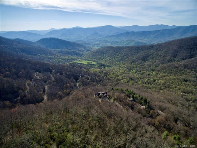 338 Rising Sun Lane #338, Waynesville, NC 28786 (#3376213) :: Rowena Patton's All-Star Powerhouse powered by eXp Realty LLC