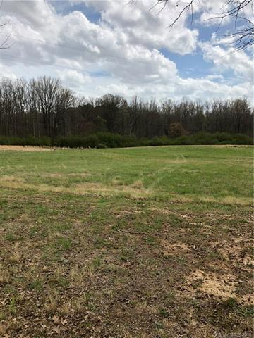 Lot 85 Skyecroft Way, Waxhaw, NC 28173 (#3376369) :: The Andy Bovender Team