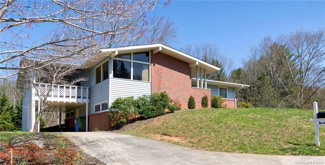 51 Culvern Street, Asheville, NC 28804 (#3376379) :: The Ann Rudd Group