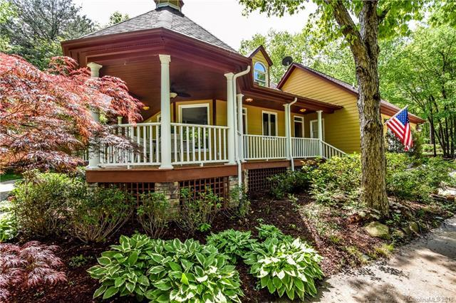 111 Plantation Drive, Mooresville, NC 28117 (#3376925) :: The Andy Bovender Team