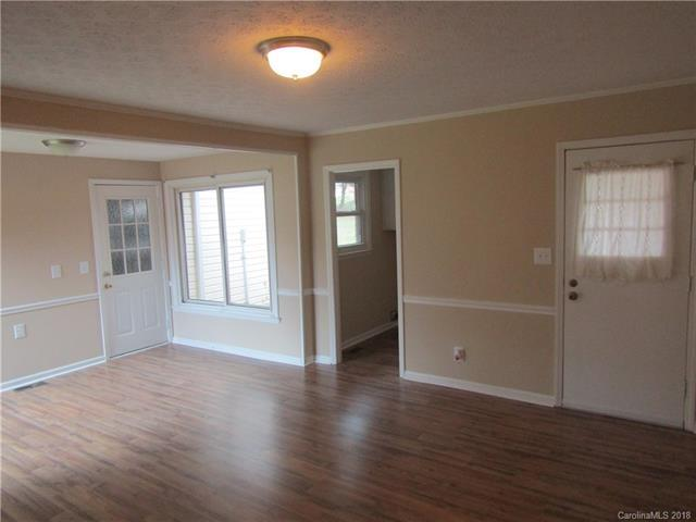 1714 Patrick Avenue, Shelby, NC 28152 (#3376979) :: LePage Johnson Realty Group, LLC