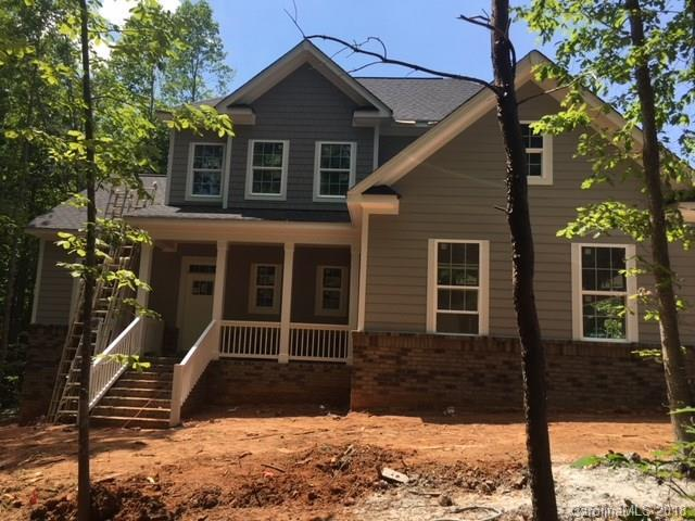 383 Cove Creek Loop, Mooresville, NC 28117 (#3377062) :: The Temple Team