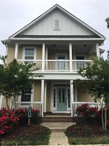 13527 Davidson Place Drive, Davidson, NC 28036 (#3377114) :: Miller Realty Group