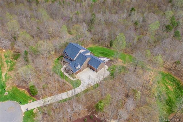 133 Overlook Ridge Lane, Davidson, NC 28036 (#3377122) :: The Andy Bovender Team