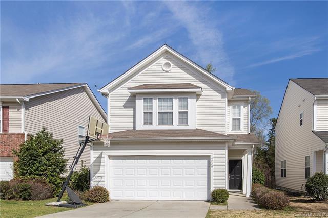 4736 Abercromby Street, Charlotte, NC 28213 (#3377190) :: LePage Johnson Realty Group, LLC