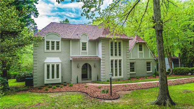 3704 Banyan Way, Waxhaw, NC 28173 (#3377678) :: Stephen Cooley Real Estate Group