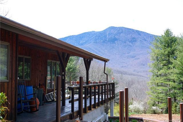 777 Rolling Ridge Loop, Burnsville, NC 28714 (#3378067) :: Exit Mountain Realty