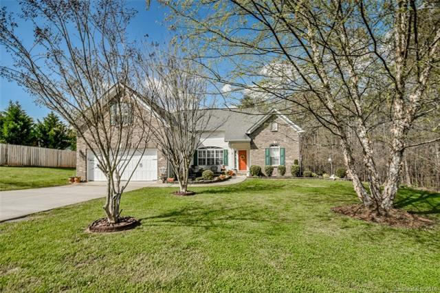 114 Princess Loop 52+53, Troutman, NC 28166 (#3378093) :: Rinehart Realty