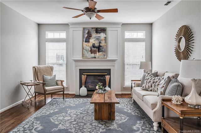 11645 Clingman Lane, Charlotte, NC 28214 (#3378209) :: LePage Johnson Realty Group, LLC