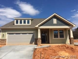 16221 Kelby Cove #103, Charlotte, NC 28278 (#3378593) :: LePage Johnson Realty Group, LLC
