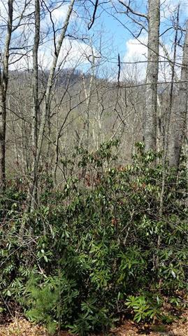 00 Valhalla Cove #2, Waynesville, NC 28785 (#3378709) :: Rinehart Realty