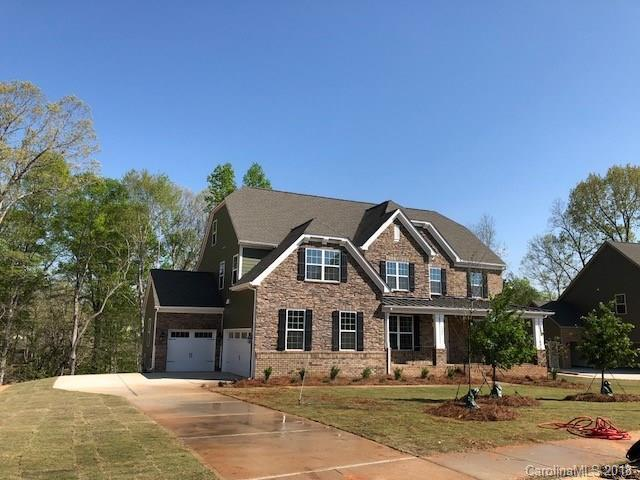 1324 Lightwood Road #818, Waxhaw, NC 28173 (#3378725) :: Phoenix Realty of the Carolinas, LLC