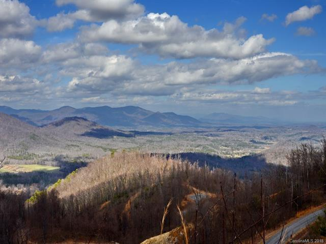 9999 Major Mountain Road, Black Mountain, NC 28711 (#3379067) :: Carlyle Properties