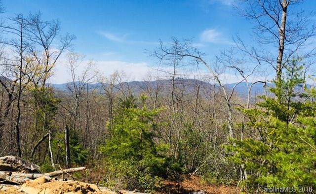 0 Cold Creek Lane #6, Marion, NC 28752 (#3379947) :: Exit Mountain Realty