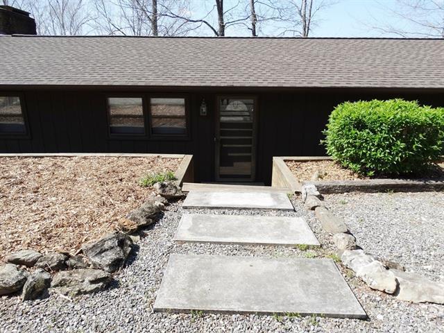 229 Michaels Gap Lane, Hickory, NC 28601 (#3380015) :: LePage Johnson Realty Group, LLC