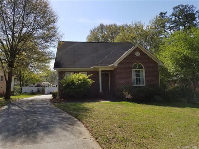 42 Patton Court, Concord, NC 28025 (#3380029) :: LePage Johnson Realty Group, LLC