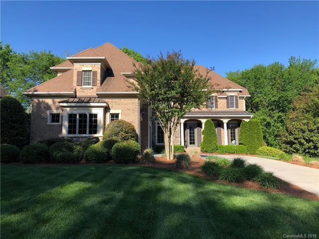 202 Montrose Drive, Waxhaw, NC 28173 (#3380058) :: Miller Realty Group